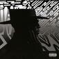 ラファエル・サディーク 『Jimmy Lee』 8年ぶりソロ作は、現行ビート・ミュージックをオーガニックに奏でたような尖鋭さ