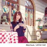 小松未可子、Pile、fhanaなど今月の素敵音楽 from2Dao and more!