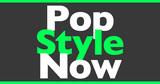 【Pop Style Now】ビーチ・ハウス、カーディ・B…今週必聴の5曲をキュレーション! 海外シーンの最新情報も紹介