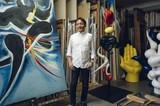 """岡本太郎 × ジャズ!? タワレコによるジャズ・レーベルが始動、その発起人を直撃 「ジャズも太郎も""""瞬間の芸術""""なんです」"""