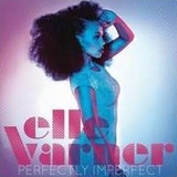 新進気鋭の女性R&Bシンガー、エル・ヴァーナーが新曲公開