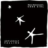メアリー・ハルヴォーソン(Mary Halvorson)『Artlessly Falling』鬼才ギタリストたちのスリリングな演奏とロバート・ワイアットらの声が融和