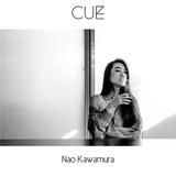 WONKのKento NAGATSUKA参加! Suchmosなどの客演で知られるNao Kawamura、陰翳に富んだ歌唱が生む独特な空気感が◎の初EP