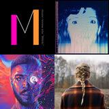 テイラー・スウィフト(Taylor Swift)、アヴァランチーズ(The Avalanches)など今週リリースのMikiki推し洋楽アルバム/EP7選!