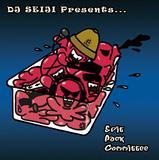 VA 『DJ SEIJI Presents