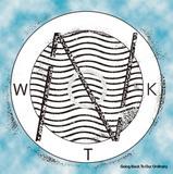 NOT WONKが新シングル+ライヴDVD『Going Back To Our Ordinary』をタワレコ限定リリース、トレイラー映像公開