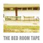THE BED ROOM TAPE 『Undertow』 GotchやちゃんMARIら参加、非凡なコラージュ的編集センス感じさせる新EP