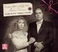 ナタリー・デセイ 『フランス歌曲集~気まぐれな婚約』 フォーレやシャブリエらの楽曲に仏のエスプリ詰め込んだ洒脱な歌曲集