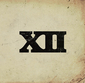 大西順子セクステット 『XII (Twelve)』 巧みなアレンジでビートも多彩、3管を率いた挑戦的な新作