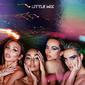 リトル・ミックス(Little Mix)『Confetti』サイモン・コーウェルとの決別を経て新たなステージへ