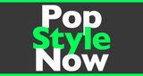 【Pop Style Now】ジャネール・モネイやドレイクなど今週必聴の5曲をキュレーション! 海外シーンの最新情報も紹介
