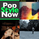 【Pop Style Now】第59回 ジュリアン・ベイカーが歌う〈東京〉、リズ・フェア9年ぶりの新曲など、今週の洋楽ベスト・ソング5