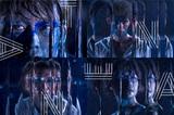 ANTENAがBillboard Liveに初登場! 2021年、彼らと共に〈夜明け〉に向けて歩き出そう