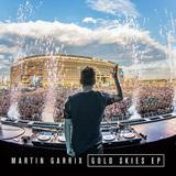 MARTIN GARRIX 『Gold Skies EP』