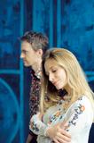 サビーヌ・ドゥヴィエル、アレクサンドル・タロー(Sabine Devieilhe, Alexandre Tharaud)『Chanson D'Amour』年代や様式をまたいだ歌曲集が照らす〈愛〉
