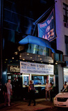 〈Blue Note JAZZ FESTIVAL in JAPAN〉 ニューヨークの都市型ジャズ・フェスティヴァルが今秋に日本初上陸!