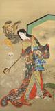 マーティ・フリードマンが訊く、〈画鬼〉の異名取る河鍋暁斎―人間の本質をフラットに描き続けた天才絵師の稀有な魅力とは