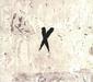 ノーウォーリーズ 『Yes Lawd!』 サンプリング主体のビートでレイドバックして相性確かめ合うような生々しい箱庭感ある初作