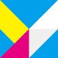 で、結局誰なんだ!? 謎のプロジェクト〈YODAKEE〉が新曲MV公開