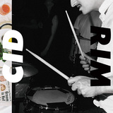 チド・リム 『Material』 ライヒとOPNとオーネット・コールマンがセッションしているようなミニマルトロニカ・フリージャズ