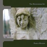 モノクローム・セット 『Fabula Mendax』 伝説のポスト・パンク~ネオアコ・バンド、結成40周年の新作