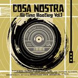 COSA NOSTRA『オール・タイム・ブートレッグ Vol.1』レア音源から辿る、伝説の渋谷系ユニットの歩み
