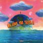 リル・テッカ(Lil Tecca)『We Love You Tecca 2』クイーンズの新世代ラッパー、ポップさに磨きをかけ次のステージへ