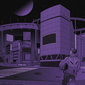 iCE KiD『星空少年』Rin音やkojikojiらの歌心をマイルドに融和した物語性の高い内容