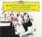 マルタ・アルゲリッチ 『アーリー・レコーディングズ』 レコード・デビュー前の1960年と1967年の放送音源が初登場