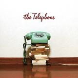 リーガルリリー 『the Telephone』 大貫妙子×ナンバーガール(?)な彼女たちだけの不思議な詩情と焦燥