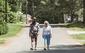 GGアリンのドキュメンタリー映画「ジ・アリンズ/愛すべき最高の家族」公開目前、監督インタヴューと兄のコメントが到着
