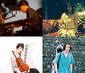 YAYYAY『I'm Here』北海道きっての異才がチリヌルヲワカのユウらと生んだ〈突然変異〉な音楽