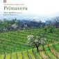 マウロ・スクイッランテ(Mauro Squillante)、サンテ・トゥルジ(Sante Tursi )『Primavera ~イタリアの春~』マンドリンとギターで紡ぐ、暖かく陽気な春