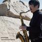 川嶋哲郎 『ウォーター・ソング』 挑戦し続けるサックスマン、木管ジャズ・オーケストラを従えた意欲作