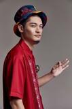 Leo王にTOWER DOORSから6つの質問 台湾のグラミーを受賞した新世代を象徴するラッパー/シンガー
