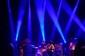 OGRE YOU ASSHOLEの15周年ライブに見るバンドを歩ませてきた〈意思〉――OGRE YOU ASSHOLE 15th Anniversary Liveをレポート