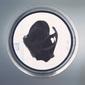 yahyel 『Once / The Flare』 マウント・キンビー思わせるダビーなトラックに、ブルージーな歌声燻るタワレコ限定EP