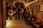 PRESERVATION JAZZ BAND―伝承から創造へ、ニューオーリンズ・ジャズを流伝する楽団のベスト盤&2013年作