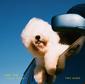 """土岐麻子『HOME TOWN〜Cover Songs〜』スピッツ""""楓""""などのJ-Pop名曲をどこか懐かしい雰囲気で解釈"""