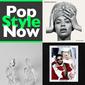 【Pop Style Now】ビヨンセの歴史的なコーチェラ・ライヴ、ベック×ファレルのコラボ曲など、今週のブリリアントな洋楽5曲
