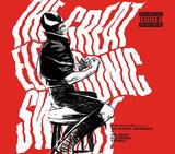 ブラッディー・ビートルーツ 『Great Electronic Swindle』 ジェットとの共演曲が雷を落とす! 轟音が弾けまくる暴れクトロ!!