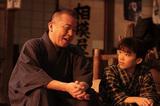 映画「もういちど」 林家たい平が多くの人に落語と出会ってほしいという願い込めた、新しい形の人情ドラマ