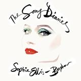 ソフィー・エリス・ベクスター 『The Song Diaries』 自身のヒット曲などをフル・オーケストラと共に再録