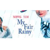 ガールズ・ラップ・ユニットのY.I.M、NOPPALとI-TAL迎えた〈梅雨あけたんじゃね?〉な新曲公開