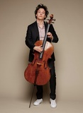 エドガー・モロー(Edgar Moreau)、超絶技巧で新世界を開く、仏の若きチェロ奏者にインタビュー
