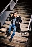 デヴィッド・ゲッタ(David Guetta)『7』迷いなくポップの王道を極めながら30年のキャリアを集約した、野心的な新作の提示するものとは?