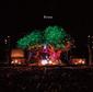 SEKAI NO OWARI 『Tree』 エレクトロニックとオーケストラルの間を気ままに闊歩しながら珠玉のポップ音楽構築した2作目