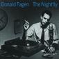 ドナルド・フェイゲン(Donald Fagen)『The Nightfly』はSACDと相性抜群! 音質の良さと名盤たる魅力を解き明かす