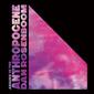 ダン・ローゼンブーム(Dan Rosenboom)『Absurd In The Anthropocene』超重量級なビートとフリーキーなプレイが交錯する攻撃的ジャズ・ロック