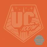 ユニコーン 『UC100W』 味わい深い曲を揃えた前半から、次第に弾けんばかりのアップ系が並ぶ後半へ